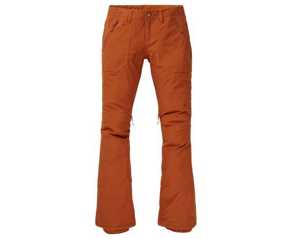 Pantalons Marca BURTON Per Dona. Activitat esportiva Snowboard, Article: WB VIDA PANT.