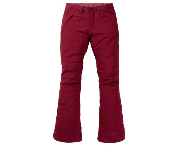 Pantalons Marca BURTON Per Dona. Activitat esportiva Snowboard, Article: WB SOCIETY PANT.