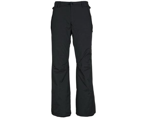 Pantalons Marca 686 Per Dona. Activitat esportiva Snowboard, Article: PATRON INSULATED.