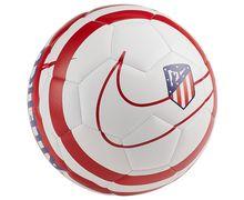 Pilotes Marca NIKE Per Unisex. Activitat esportiva Futbol, Article: ATM PRSTG.