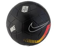 Pilotes Marca NIKE Per Unisex. Activitat esportiva Futbol, Article: NYMR STRK.