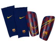 Proteccions Marca NIKE Per Unisex. Activitat esportiva Futbol, Article: FCB MERC LT GRD.