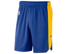 Pantalons Marca NIKE Per Home. Activitat esportiva Bàsquet, Article: GOLDEN STATE WARRIORS.