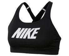 Roba Interior Marca NIKE Per Dona. Activitat esportiva Fitness, Article: IMPACT STRAPPY BRA GRX.