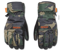Guants Marca THIRTY TWO Per Home. Activitat esportiva Snowboard, Article: CORP GLOVE.