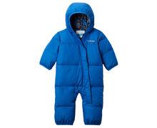 Monos Marca COLUMBIA Per Nens. Activitat esportiva Esquí All Mountain, Article: SNUGGLY BUNNY BUNTING.