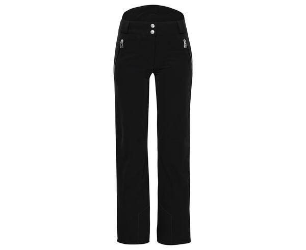 Pantalons Marca TONI SAILER Per Dona. Activitat esportiva Esquí All Mountain, Article: VICTORIA.