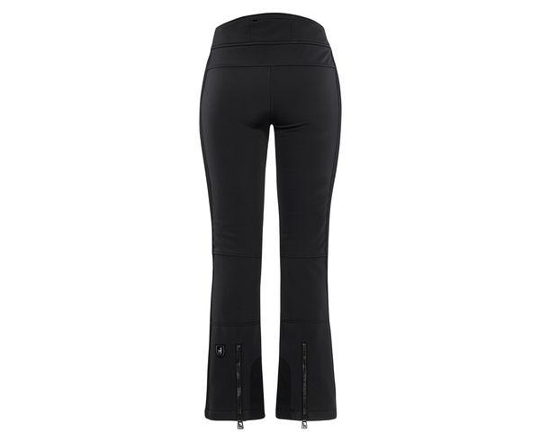 Pantalons Marca TONI SAILER Per Dona. Activitat esportiva Esquí All Mountain, Article: LUELLA.