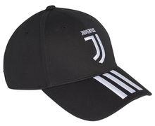 Complements Cap Marca ADIDAS Per Home. Activitat esportiva Futbol, Article: JUVE C40 CAP.