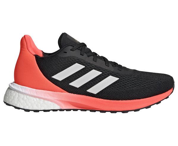Sabatilles Marca ADIDAS Para Dona. Actividad deportiva Running carretera, Artículo: ASTRARUN.