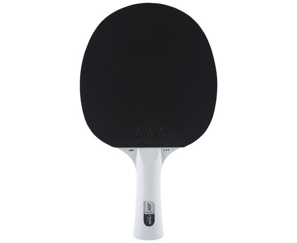Pales Tennis Taula Marca STIGA Per Unisex. Activitat esportiva Tennis taula, Article: JOY 3 STAR.