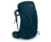 Motxilles-Bosses Marca OSPREY Per Unisex. Activitat esportiva Excursionisme-Trekking, Article: KYTE 46.