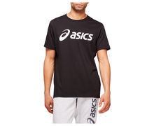 Samarretes Marca ASICS Per Home. Activitat esportiva Fitness, Article: ASICS BIG LOGO TEE.