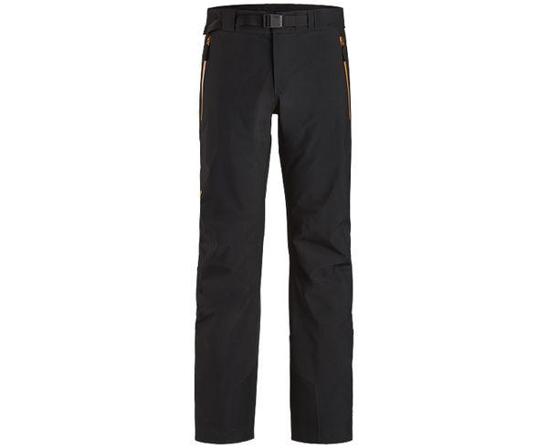 Pantalons Marca ARC'TERYX Per Home. Activitat esportiva Freeski, Article: SABRE LT PANT M.