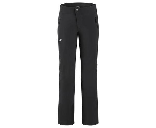 Pantalons Marca ARC'TERYX Per Dona. Activitat esportiva Freeski, Article: RAVENNA PANT.