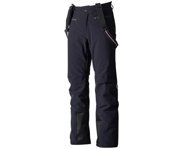 Pantalons Marca FUSALP Per Home. Activitat esportiva Esquí All Mountain, Article: TOM.