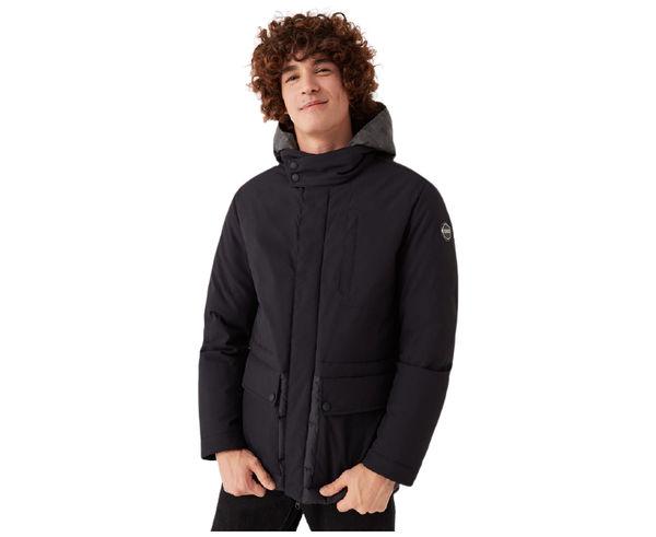 Jaquetes Marca COLMAR Per Home. Activitat esportiva Casual Style, Article: COLD.