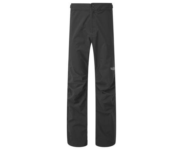 Pantalons Marca RAB Per Home. Activitat esportiva Esquí Muntanya, Article: KANGRI PANTS GTX.