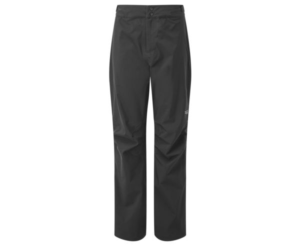 Pantalons Marca RAB Per Dona. Activitat esportiva Esquí Muntanya, Article: KANGRI PANTS GTX W.