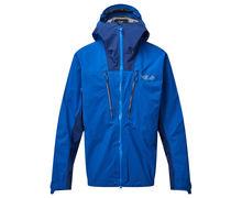 Jaquetes Marca RAB Per Home. Activitat esportiva Alpinisme-Mountaineering, Article: MUZTAG JKT GTX.