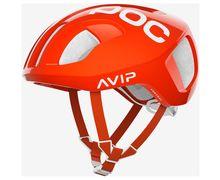Cascs Marca POC Per Unisex. Activitat esportiva Ciclisme carretera, Article: VENTRAL SPIN.