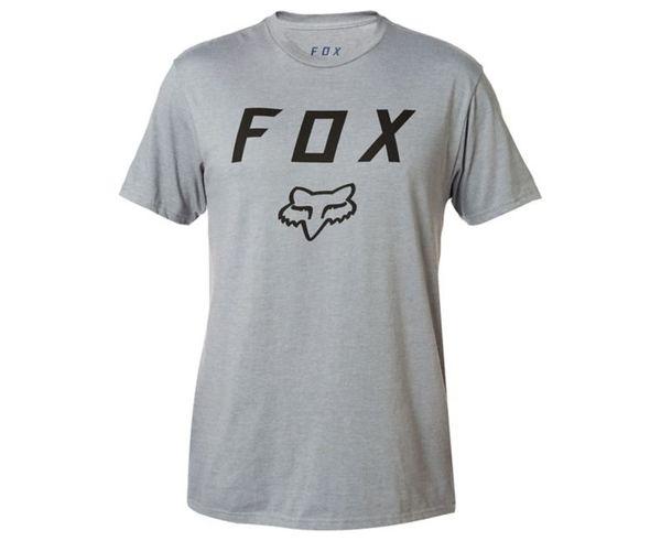 Samarretes Marca FOX Per Home. Activitat esportiva Street Style, Article: LEGACY MOTH SS TEE.