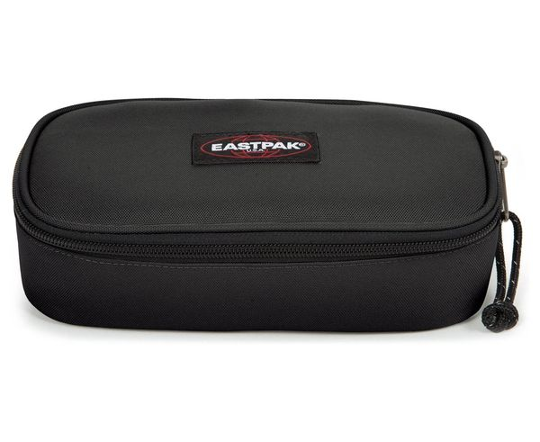 Motxilles-Bosses Marca EASTPAK Per Home. Activitat esportiva Street Style, Article: OVAL XL SINGLE.