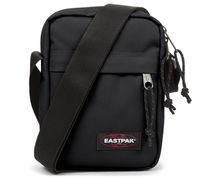 Ronyoneres Marca EASTPAK Per Home. Activitat esportiva Street Style, Article: THE ONE.