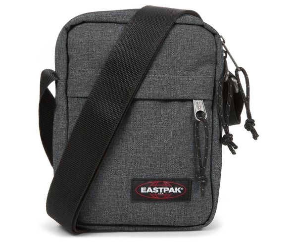 Motxilles-Bosses Marca EASTPAK Per Home. Activitat esportiva Street Style, Article: THE ONE.