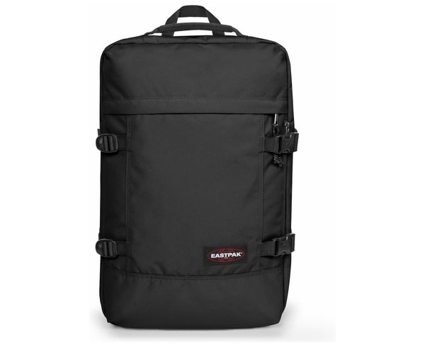 Motxilles-Bosses Marca EASTPAK Per Home. Activitat esportiva Street Style, Article: TRANZPACK.