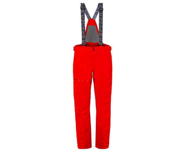 Pantalons Marca SPYDER Para Home. Actividad deportiva Esquí All Mountain, Artículo: DARE GTX.