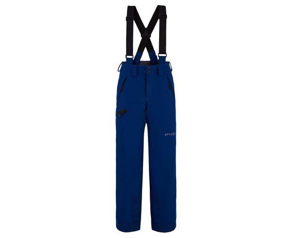 Pantalons Marca SPYDER Para Nens. Actividad deportiva Esquí All Mountain, Artículo: PROPULSION.