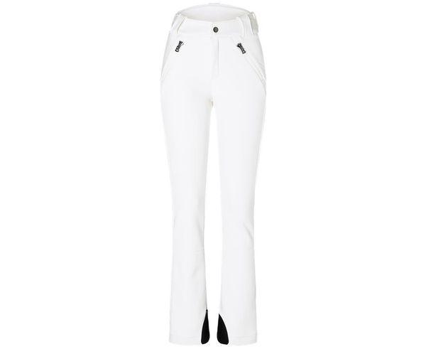 Pantalons Marca BOGNER Per Dona. Activitat esportiva Esquí All Mountain, Article: HAZE.