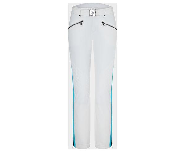 Pantalons Marca BOGNER Per Dona. Activitat esportiva Esquí All Mountain, Article: MAGALI.