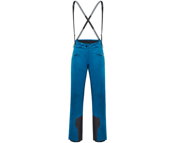 Pantalons Marca BLACKYAK Para Dona. Actividad deportiva Esquí Muntanya, Artículo: W AMRIT PANT.