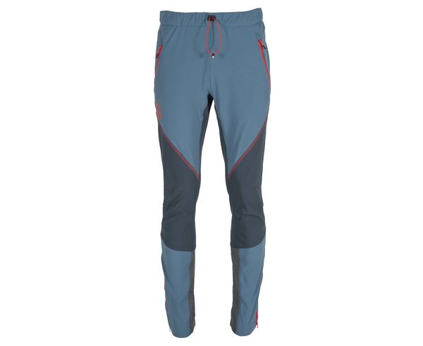 Pantalons Marca TERNUA Per Home. Activitat esportiva Alpinisme-Mountaineering, Article: MUZTAGH PANT M.