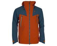Jaquetes Marca TERNUA Per Home. Activitat esportiva Alpinisme-Mountaineering, Article: CHAQUETA ALPINE PRO JACKET M.