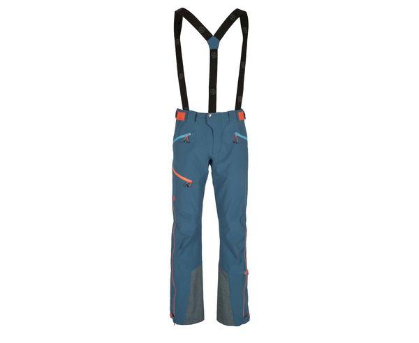 Pantalons Marca TERNUA Per Home. Activitat esportiva Alpinisme-Mountaineering, Article: PANTALON ALPINE PRO PANT M.