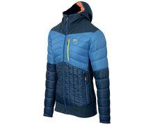 Jaquetes Marca KARPOS Per Home. Activitat esportiva Alpinisme-Mountaineering, Article: LASTEI EVO JACKET.