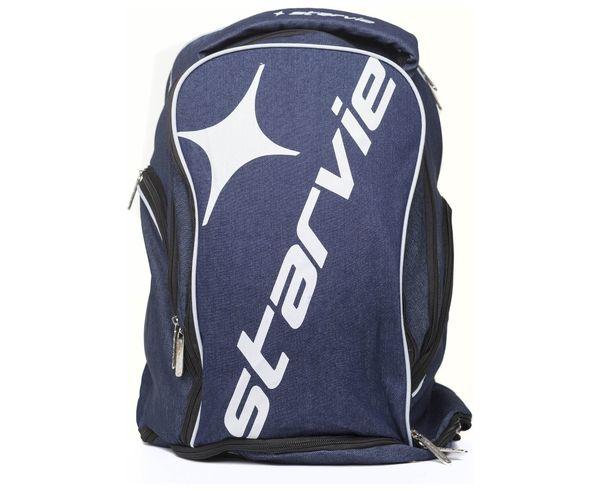 Motxilles-Bosses Marca STAR VIE Per Unisex. Activitat esportiva Padel, Article: BLUE JEAN.