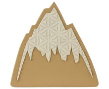 Accessoris Marca BURTON Per Unisex. Activitat esportiva Snowboard, Article: FOAM MATS.
