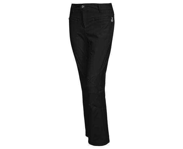 Pantalons Marca SPORTALM Per Dona. Activitat esportiva Esquí All Mountain, Article: BIRD.