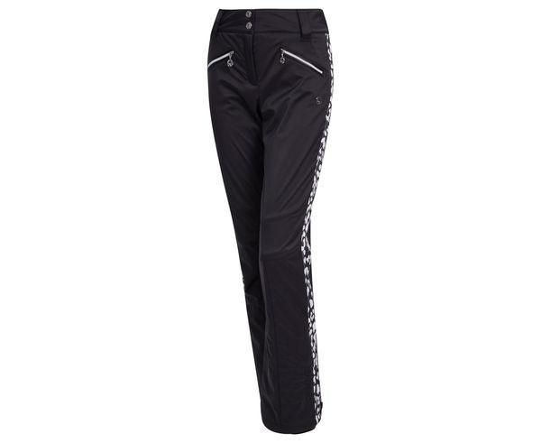 Pantalons Marca SPORTALM Per Dona. Activitat esportiva Esquí All Mountain, Article: JUMP.
