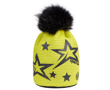 Complements Cap Marca SPORTALM Per Dona. Activitat esportiva Esquí All Mountain, Article: STARLIGHT.