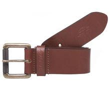 Cinturons Marca DICKIES Per Home. Activitat esportiva Street Style, Article: SOUTH SHORE.