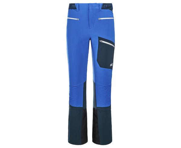 Pantalons Marca MILLET Per Home. Activitat esportiva Alpinisme-Mountaineering, Article: EXTREME RUTOR SHIELD PT.
