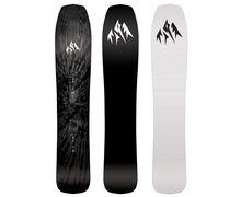 Taules Marca JONES SNOWBOARDS Per Home. Activitat esportiva Snowboard, Article: ULTRA MIND EXPANDER.