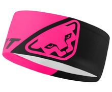 Complements Cap Marca DYNAFIT Per Unisex. Activitat esportiva Trail, Article: SPEED REFLECTIVE HEADBAND.