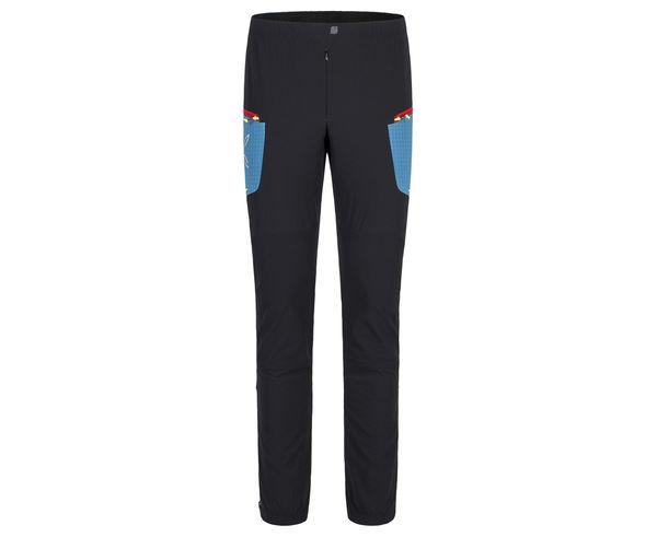 Pantalons Marca MONTURA Per Home. Activitat esportiva Esquí Muntanya, Article: SKI STYLE.