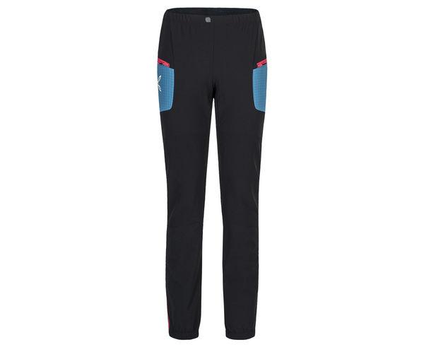 Pantalons Marca MONTURA Per Dona. Activitat esportiva Esquí Muntanya, Article: SKI STYLE.